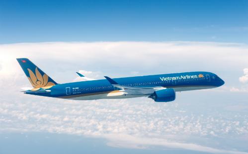 Vietnam Airlines, Jetstar Pacific tăng 1.300 vé dịp cận Tết - ảnh 1
