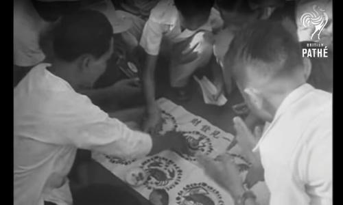 phim-hiem-ve-tet-nguyen-dan-o-viet-nam-nhung-nam-1950