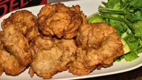 Quán ăn của đầu bếp Jay Fai nổi tiếng với những món ăn đường phố Thái Lan. Ảnh: News.