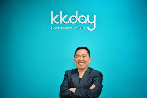 KKday hút 10,5 triệu USD sau hợp tác với tập đoàn H.I.S Nhật Bản
