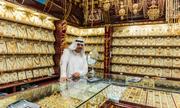 9 hiểu lầm về Dubai mà đa phần mọi người đều tưởng thật