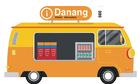 Đà Nẵng dùng xe cổ quảng bá du lịch, Điện Biên tổ chức hội hoa ban