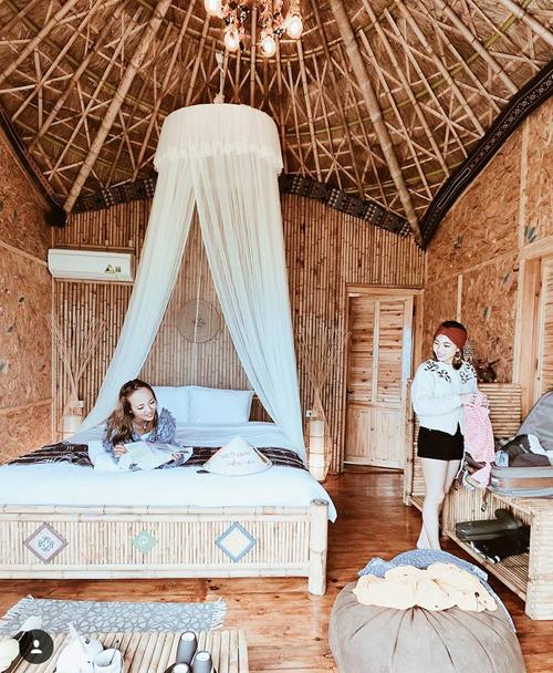5 chốn ngủ từ bình dân đến cao cấp ở Sa Pa