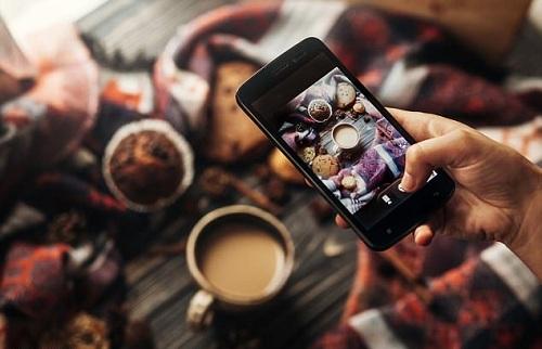 Michael Wilson, thành viên của Bolsover Cruise Club cho biết: Với sự phổ biến của các phương tiện truyền thông xã hội và số lượng người sử dụng Instagram liên tục tăng, câu hỏi được đặt ra là những kiểu chụp ảnh nào sẽ trở thành mốt trên Instagram trong những năm tiếp theo, hoặc những bức ảnh phổ biến được nêu trong nghiên cứu trên liệu vẫn còn tồn tại.