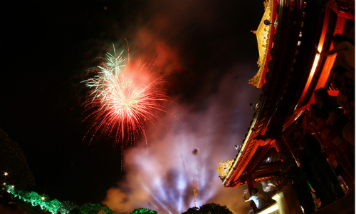 gia-ve-cao-nhat-du-festival-hue-2018-gan-2-trieu-dong