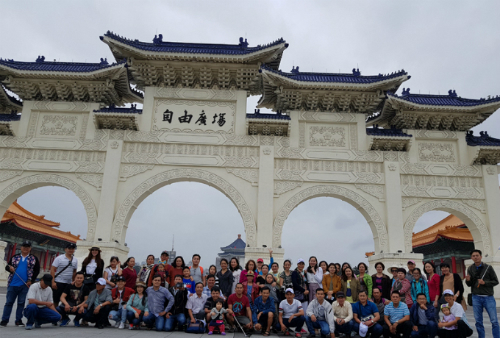 Nhiều chương trình du lịch hấp dẫn sẽ được giới thiệu tại VITM năm nay.