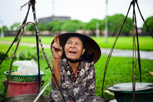 Tại Việt Nam, du khách không nhất thiết phải tip cho bồi bàn hay nhân viên khách sạn. Ảnh:Inspitrip.