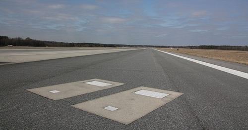 savannah-hilton-head-airport-1-9834-7001-1522315053