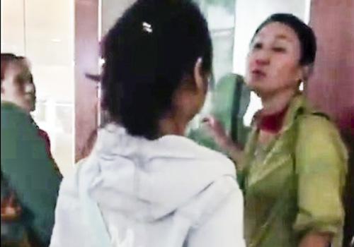 Hướng dẫn viên bị phạt vì để khách Trung Quốc xuyên tạc lịch sử