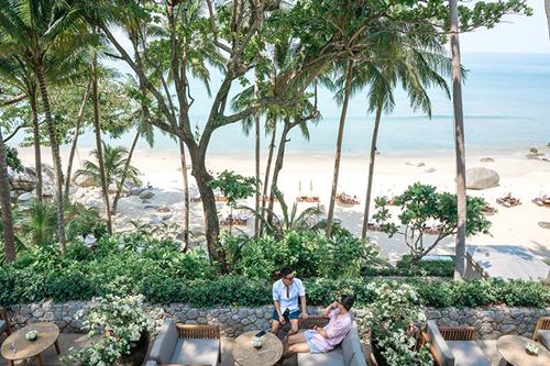 Ở Phuket, nước biển trong veo, cát trắng, nắng vàng luôn sẵn sàng chờ đón bạn bất cứ lúc nào nhưng vẫn có những điều nên và không nên.