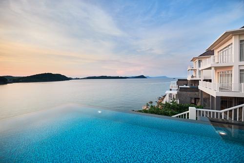 Điều thu hút khách quốc tế nghỉ dưỡng tại Nam Phú Quốc - ảnh 3