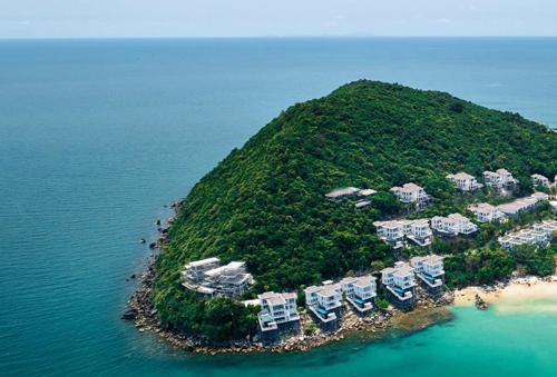 Điều thu hút khách quốc tế nghỉ dưỡng tại Nam Phú Quốc - ảnh 5