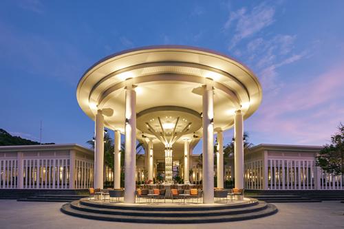 Điều thu hút khách quốc tế nghỉ dưỡng tại Nam Phú Quốc - ảnh 11