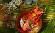 Thực đơn hải sản hè cho dịp lễ 30/4 ở Sài Gòn