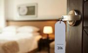 Những tiểu tiết giúp khách sạn tuyệt vời trong mắt người thuê