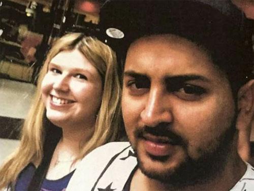 Người cha 'xới tung' Ấn Độ tìm con gái mất tích