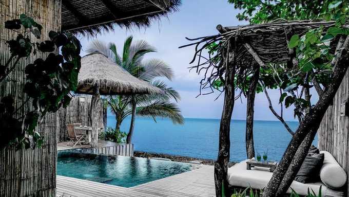 7 island đẹp nhất ở Campuchia cho kỳ nghỉ hè