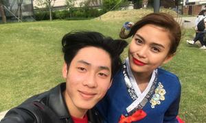 a-hau-mau-thuy-cung-blogger-viet-chia-se-an-tuong-ve-han-quoc