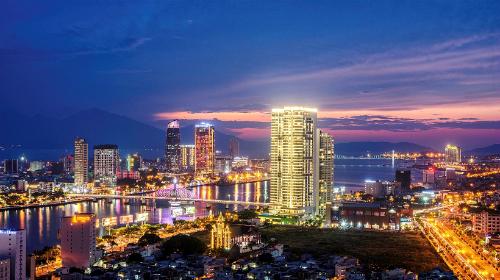 Chuỗi Vinpearl Condotel khai trương khách sạn thứ hai ở Đà Nẵng - 2