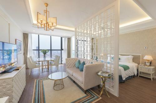 Chuỗi Vinpearl Condotel khai trương khách sạn thứ hai ở Đà Nẵng - 4