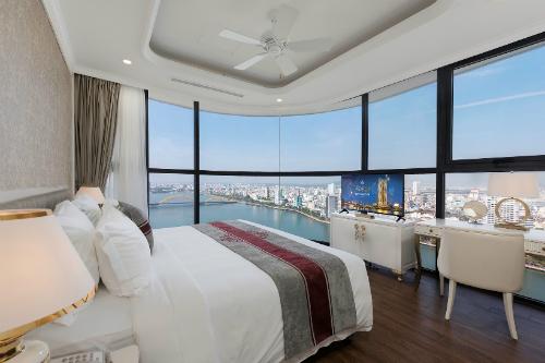 Chuỗi Vinpearl Condotel khai trương khách sạn thứ hai ở Đà Nẵng - 3
