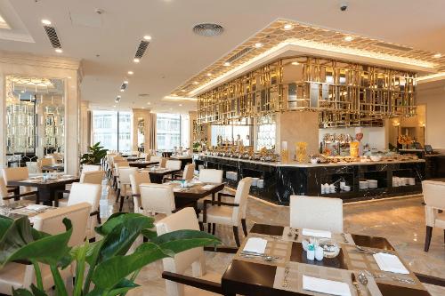 Chuỗi Vinpearl Condotel khai trương khách sạn thứ hai ở Đà Nẵng