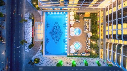 Chuỗi Vinpearl Condotel khai trương khách sạn thứ hai ở Đà Nẵng - 5