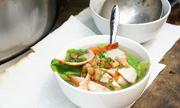 Tiệm mì 70 năm ở Sài Gòn khởi đầu từ gánh hàng rong