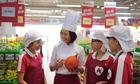 Cuộc thi tìm đầu bếp Việt làm đại sứ thương hiệu bán lẻ Pháp
