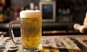 Bia trắng từ làng Hoegarrden - đặc sản gần 600 năm của Bỉ