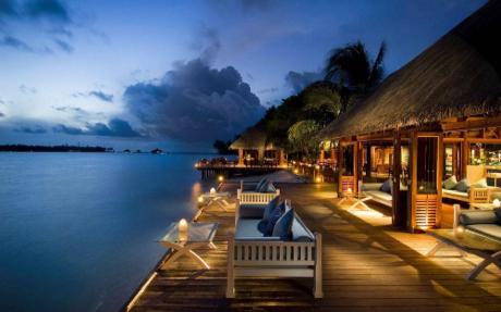 RCI hiện sở hữu mạng lưới hơn 4.300 khu nghỉ dưỡng sang trọng trên 110 quốc gia.