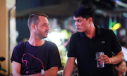 Khách Tây bình luận trận TBN - BĐN: 'Đội nào đoàn kết sẽ chiến thắng'