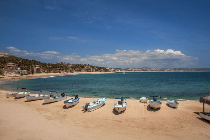 Nha Trang, Phú Quốc vào top 50 nơi có bãi biển đẹp nhất thế giới
