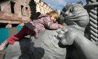 8 điều du khách nên thử khi đến Kazan xem World Cup