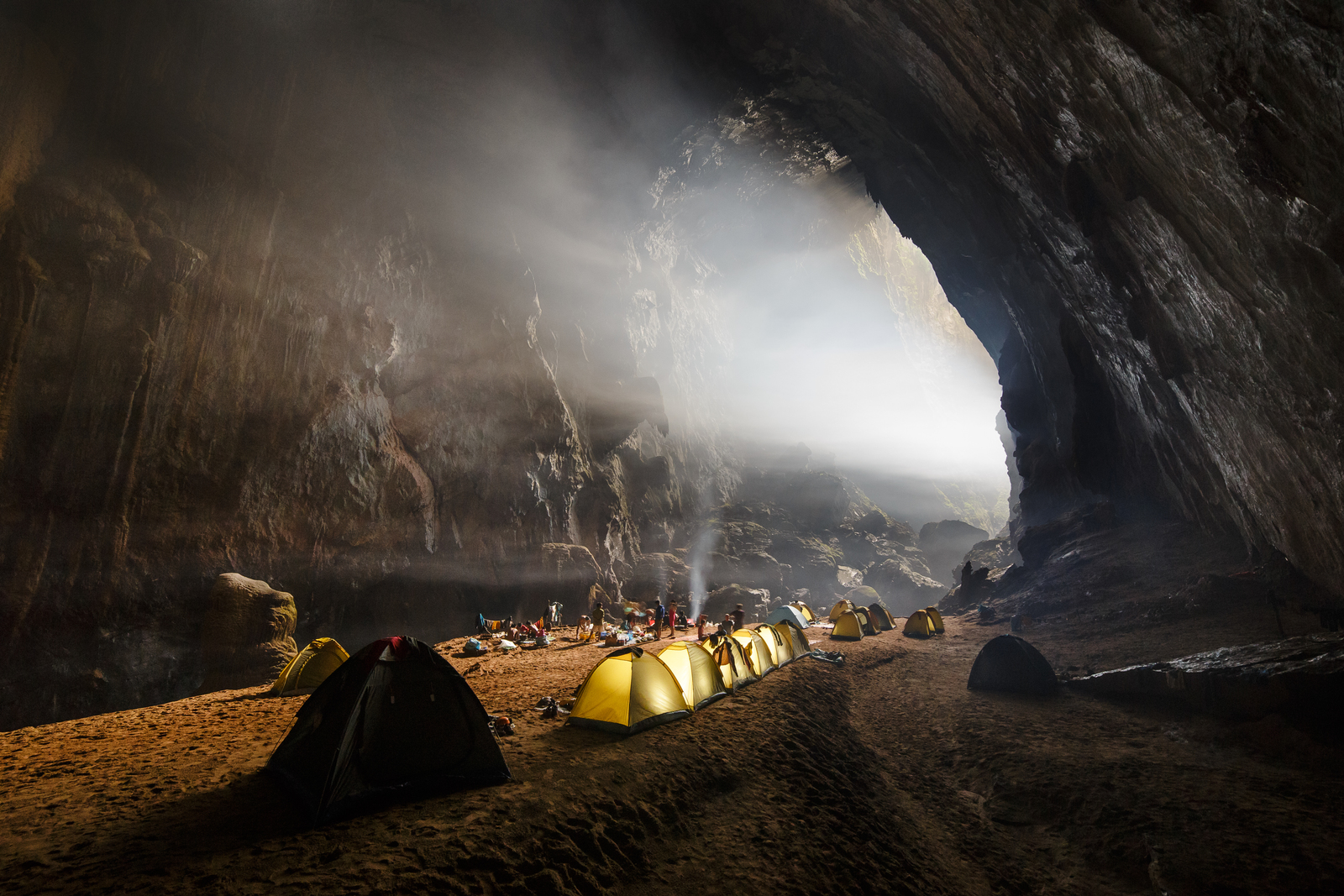 Camping-in-Son-Doong-Cave-Ryan-9594-2585