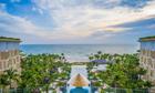 Bên trong resort 5 sao mới nhất ở Bãi Trường, Phú Quốc