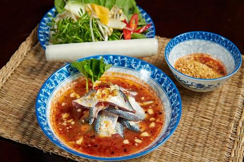 Bí quyết ăn cả Đà Nẵng chỉ với 275.000 đồng - 3