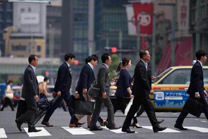 10 điều đặc biệt về Nhật Bản, đại diện châu Á duy nhất đi tiếp vào World Cup 2018