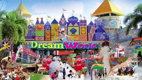 Giảm giá một triệu đồng tour Bangkok - Pattaya 5 ngày - 4