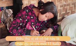 be-gai-11-tuoi-nuoi-ca-nha-8-nguoi-o-myanmar