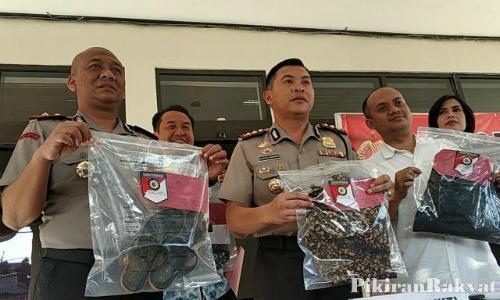 Bí ẩn người trở về sau 18 tháng bị sóng cuốn ở Indonesia - ảnh 1