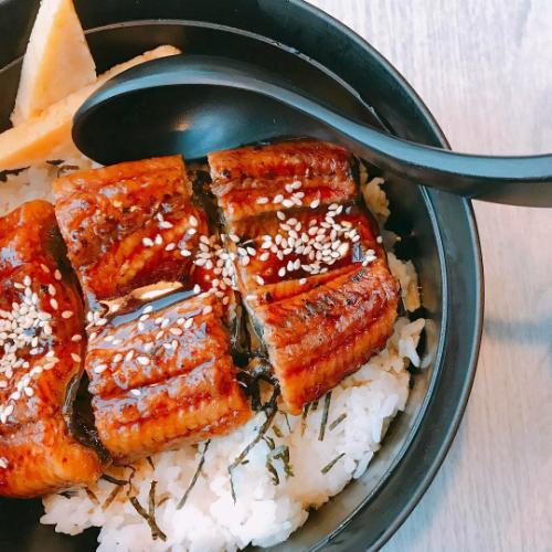 Vì sao người Nhật có riêng một ngày để ăn lươn? - ảnh 2
