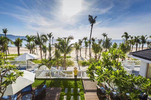 resort-top-dau-the-gioi-cho-gia-dinh-ngay-tai-viet-nam