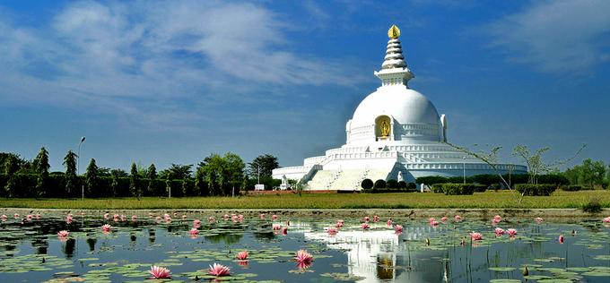 TP HCM vào top điểm đến hấp dẫn nhất châu Á