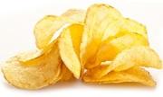Nguồn gốc bất ngờ của món khoai tây chiên siêu mỏng
