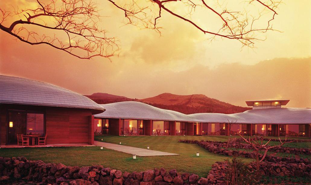 Podo-hotel-5066-1532577862.jpg