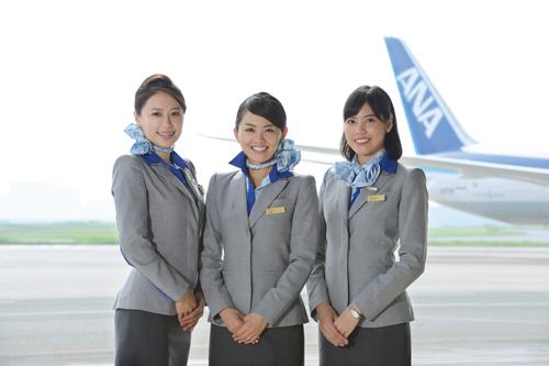 Năm 2018, hãng đứng thứ ba trong danh sách hãng bay tốt nhất thế giới.