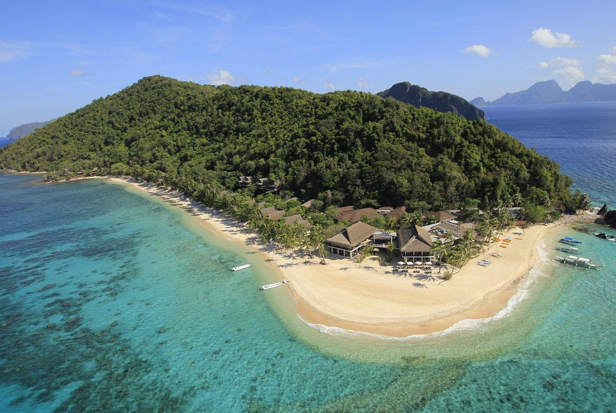01-Pangulasian-Island-Aerial-V-5863-3608