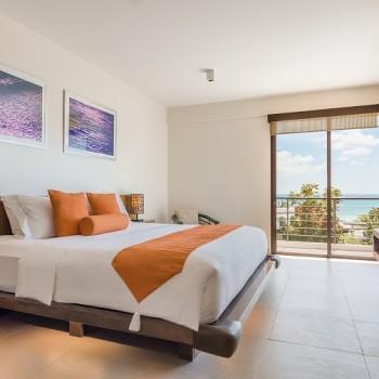 Room-3-bed-DSC-6509-350x350-1872-1533124