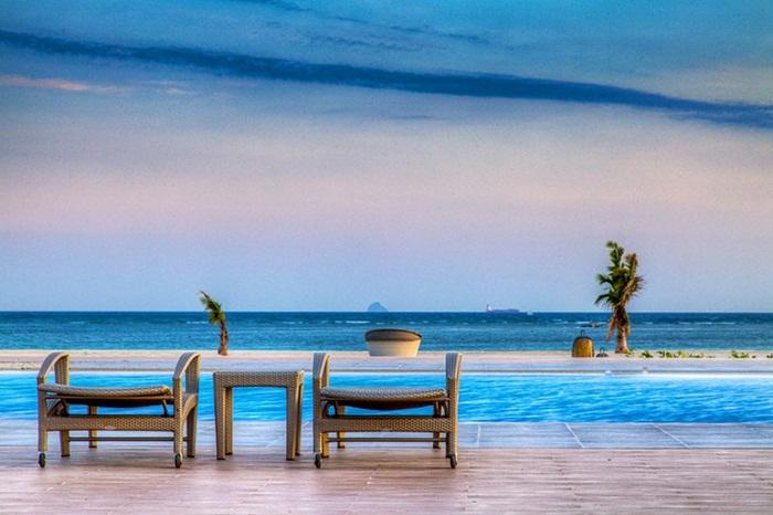 BantayanDaan-Cebu-Kandaya-Pool-5385-7184